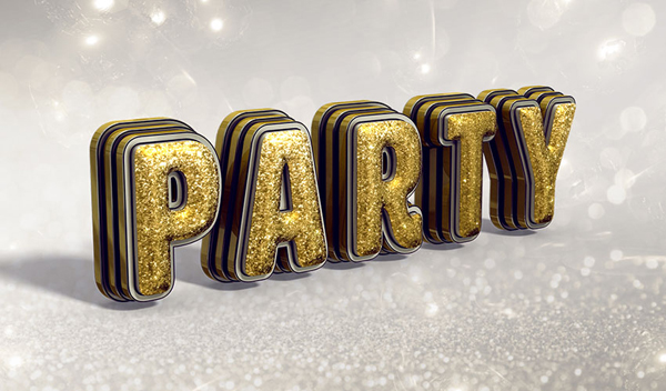 create-a-glittering-festive-3d-text-effect-in-adobe-photoshop