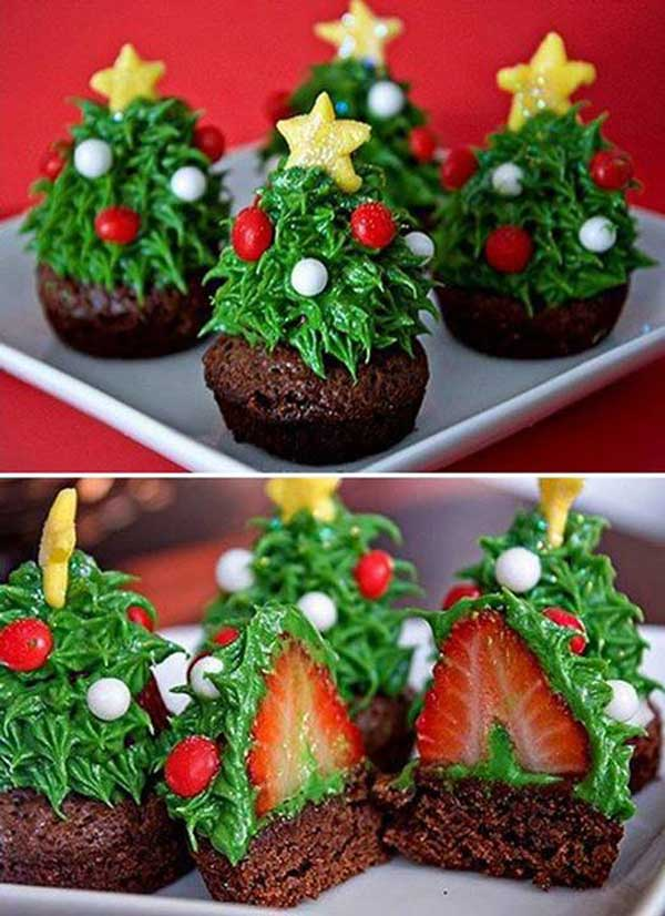 diy-christmas-treats-anyone-can-make-food