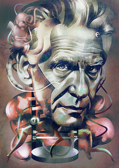 david-cronenberg-illustration