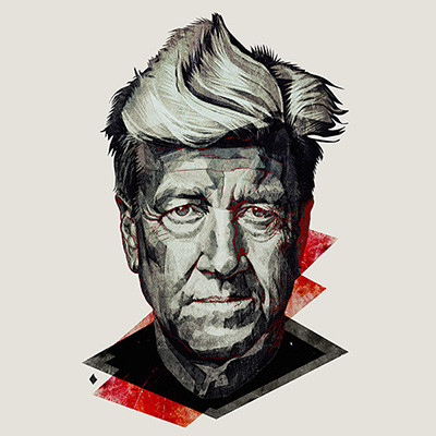 david-lynch-illustration