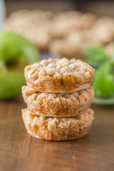 dutch-apple-pie-cookies