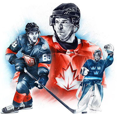 espn-the-magazine-hockey-illustration