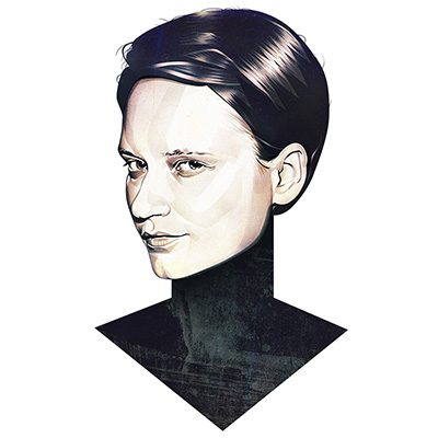 gq-russia-portrait-illustration-8