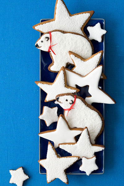 gingerbread-polar-bears-and-frosted-stars