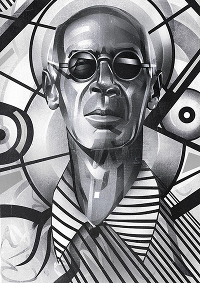 henry-miller-illustration