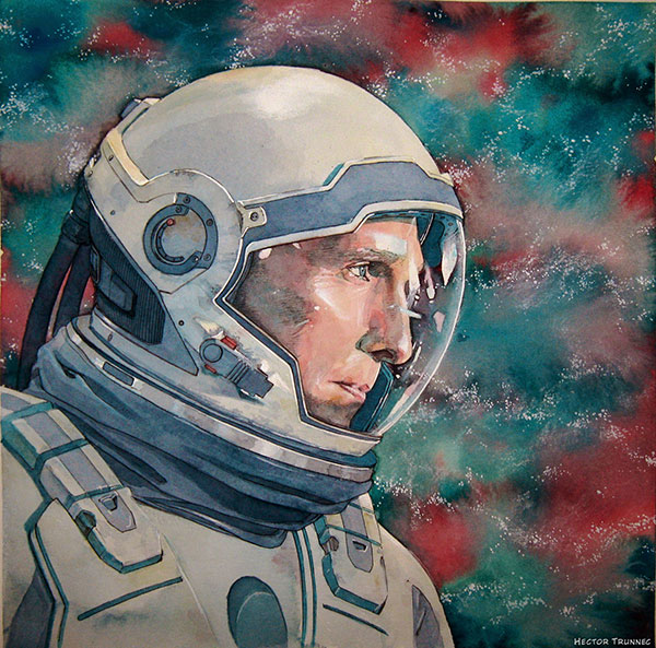 interstellar-watercolor-illustration