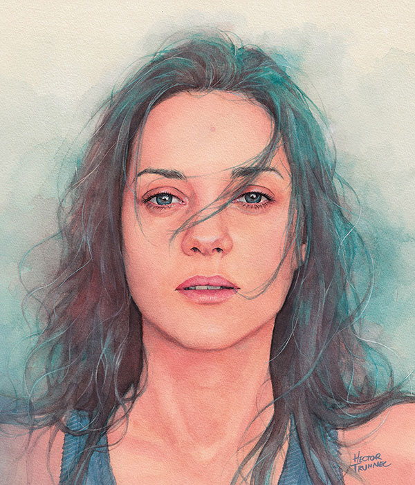 marion-cotillard-watercolor-illustration