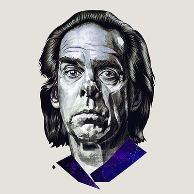 nick-cave-illustration