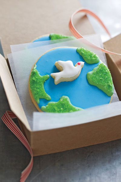 peace-on-earth-cookies