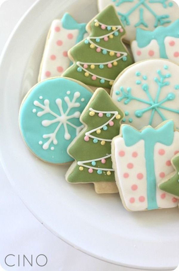 perfect-sugar-cookies-food