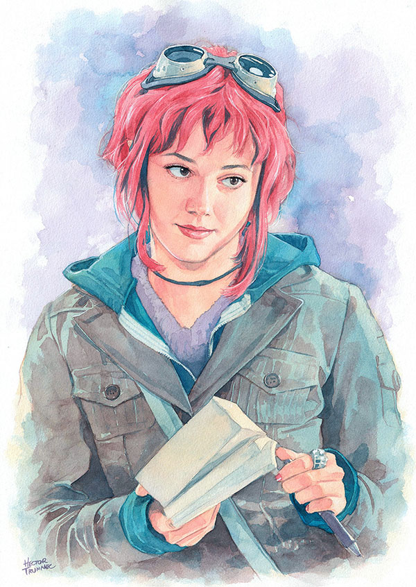 ramona-flowers-illustration