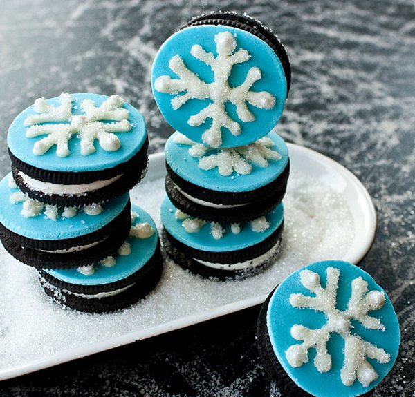 snowflake-cookies-food