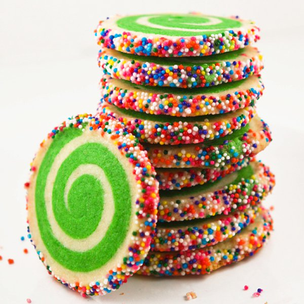 spiral-sugar-cookies-christmas-food