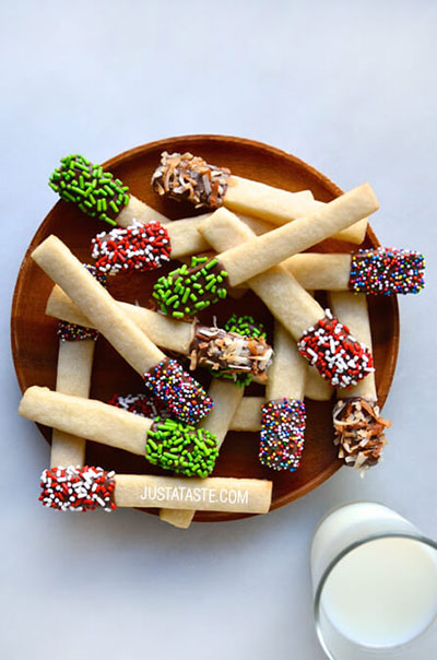 sprinkle-sugar-cookie-sticks
