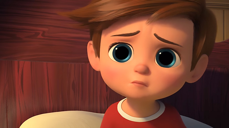 the-boss-baby-3d-animated-movie-2017-todayssalt-3