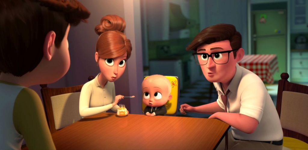 the-boss-baby-official-teaser-trailer-13
