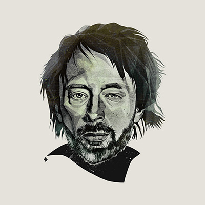 thom-yorke-illustration