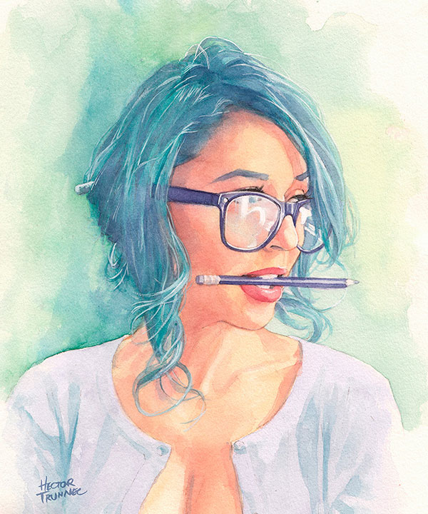 tianna-watercolor-illustration