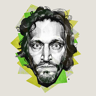 vincent-gallo-illustration