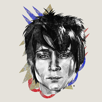zemfira-ramazanova-illustration