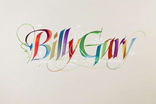 beautiful-typography-design-30