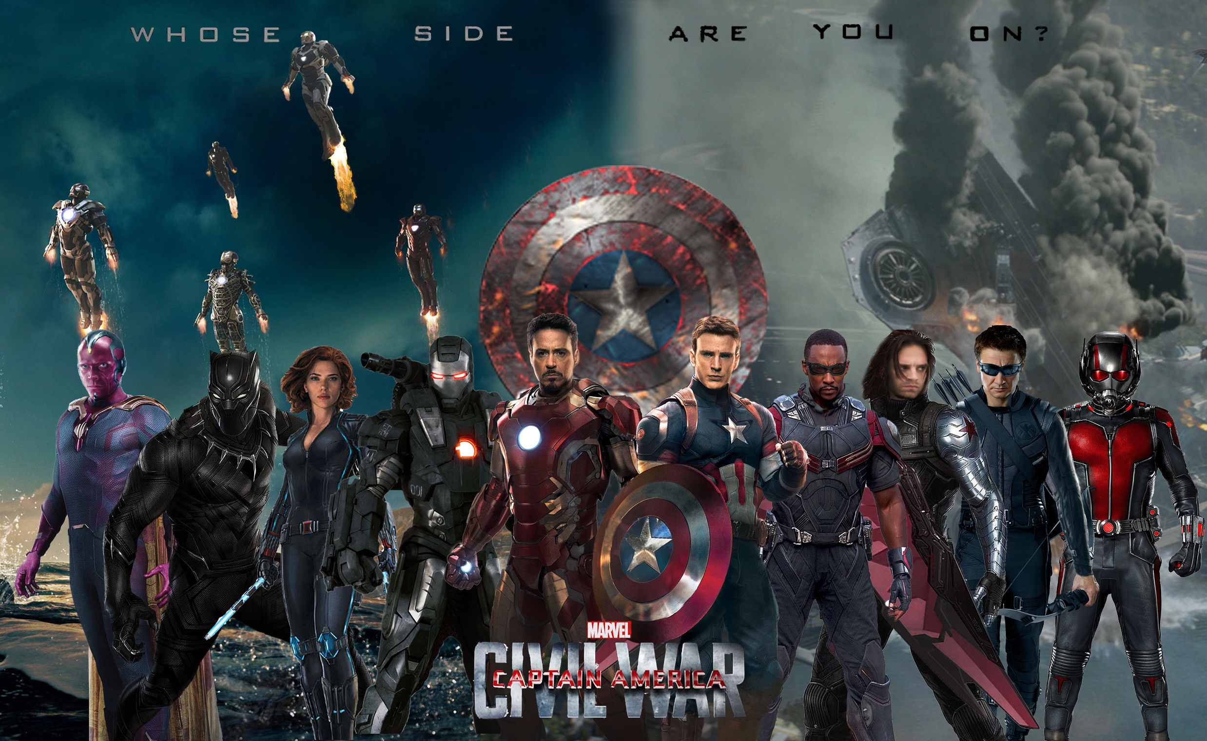 captain-america-civil-war-wallpaper-more-final-piece-for-now-607639-1