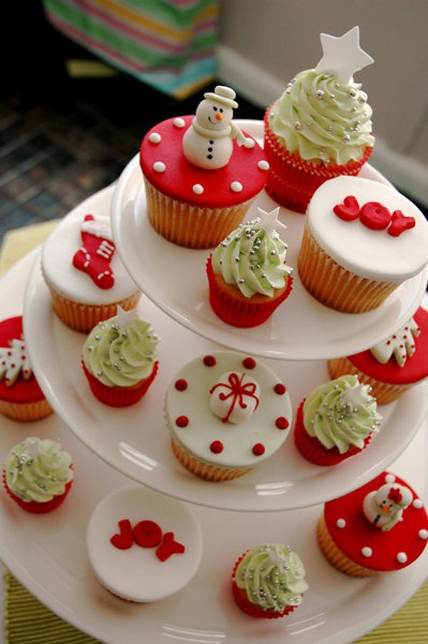 cute-for-a-christmas-party-food