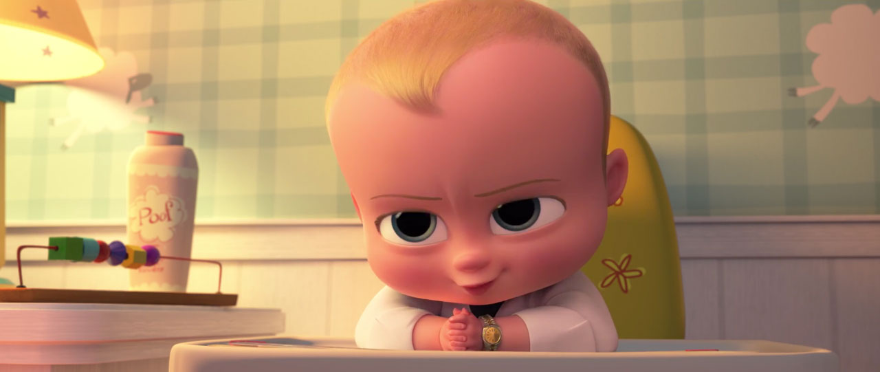 the-boss-baby-official-teaser-16055-large
