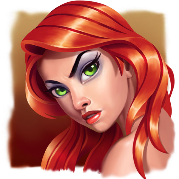 character-icons-illustration-4