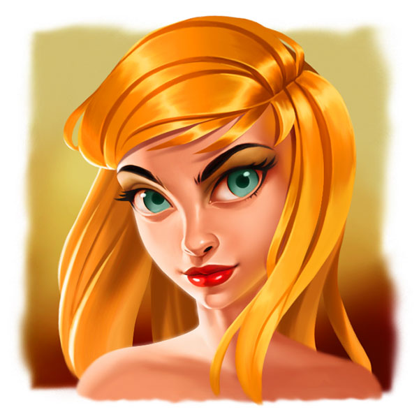 character-icons-illustration-6
