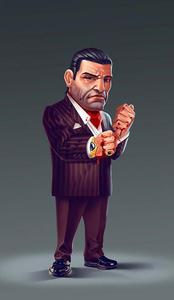 crime-coast-character-2-illustration-2