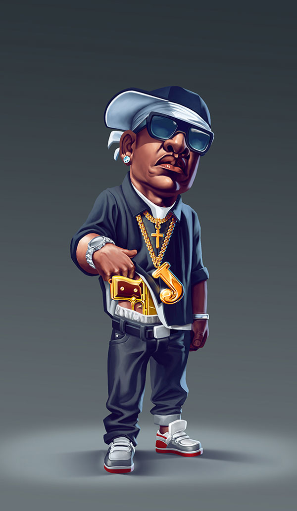 crime-coast-character-2-illustration-3