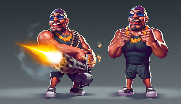 crime-coast-character-designs-3-illustration-1