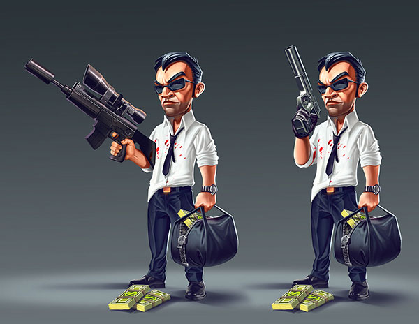 crime-coast-character-designs-3-illustration-3