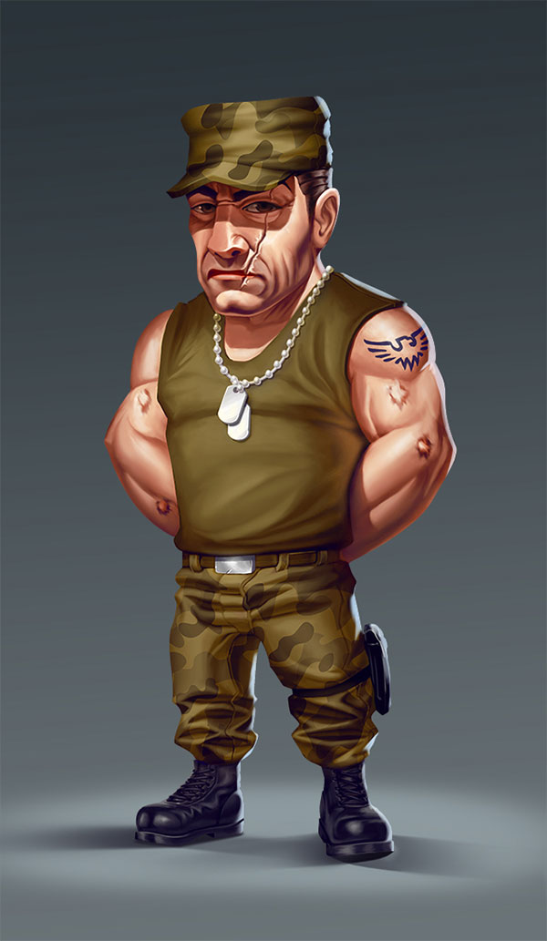 crime-coast-character-illustration-1