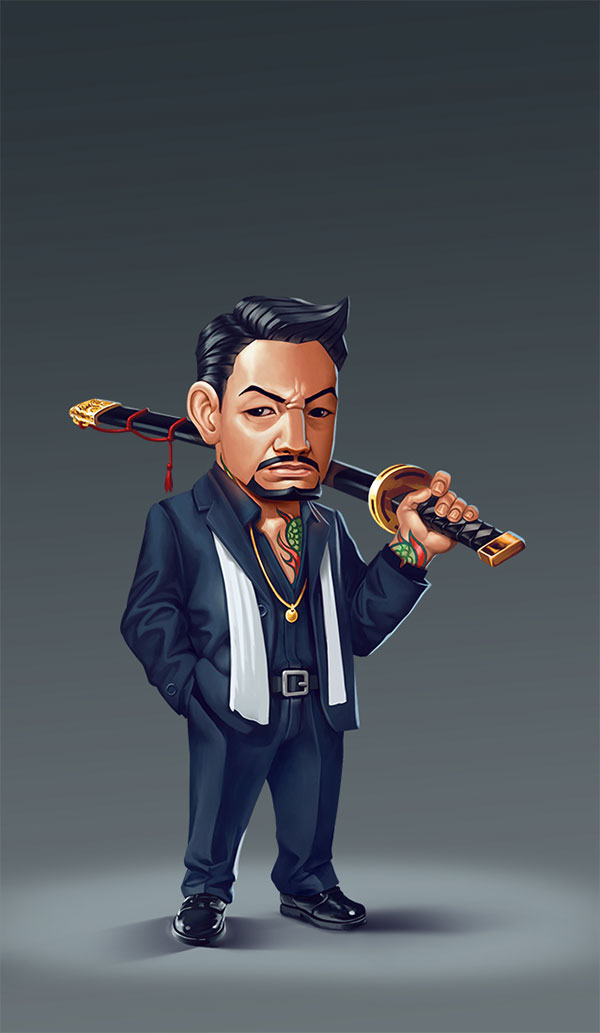 crime-coast-character-illustration-2