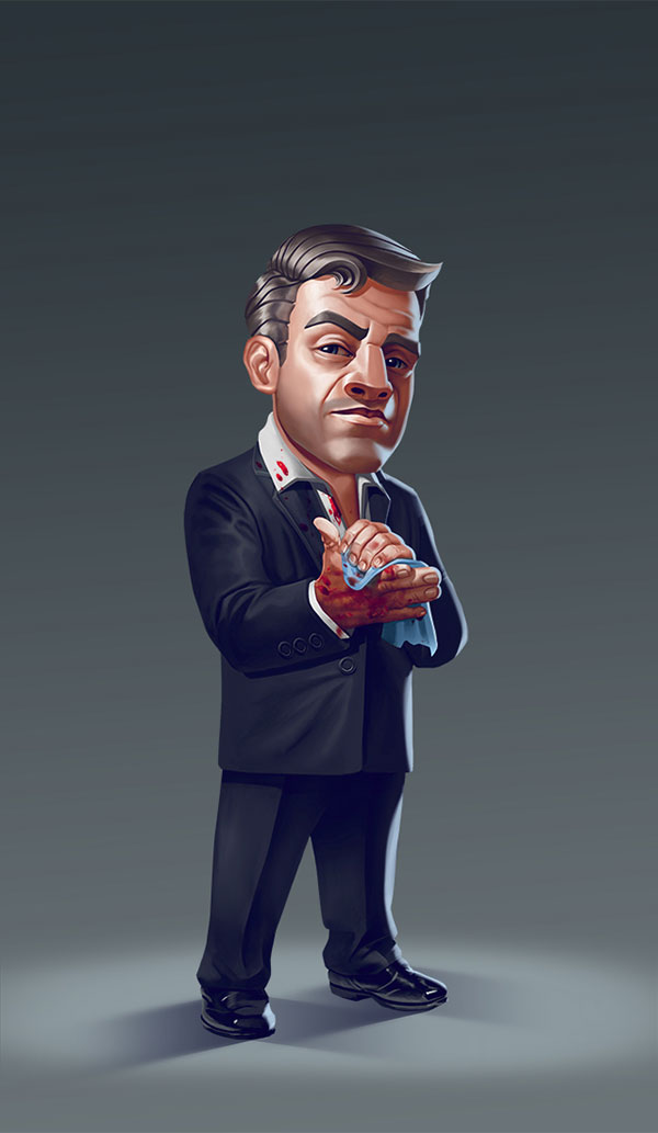crime-coast-character-illustration-4