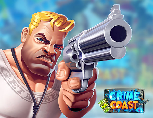 crime-coast-promotional-illustrations-1