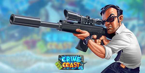 crime-coast-promotional-illustrations-2