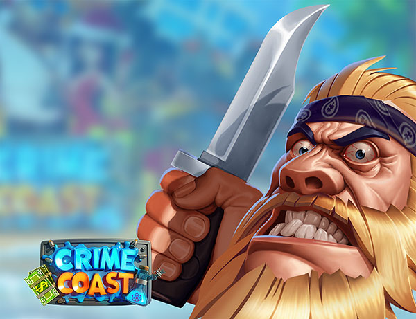 crime-coast-promotional-illustrations-3