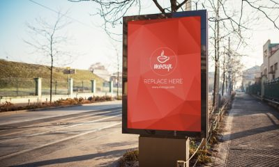Outdoor-Advertising-Billboard-Mock-up-Psd