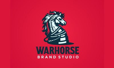 20+-Creative-Horse-Logo-Design-Ideas-For-Inspiration