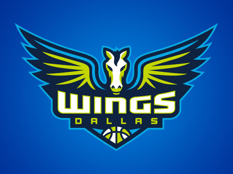 Dallas-Wings