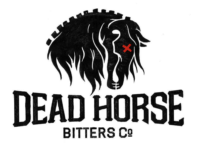 Dead-Horse-Bitters-Co.