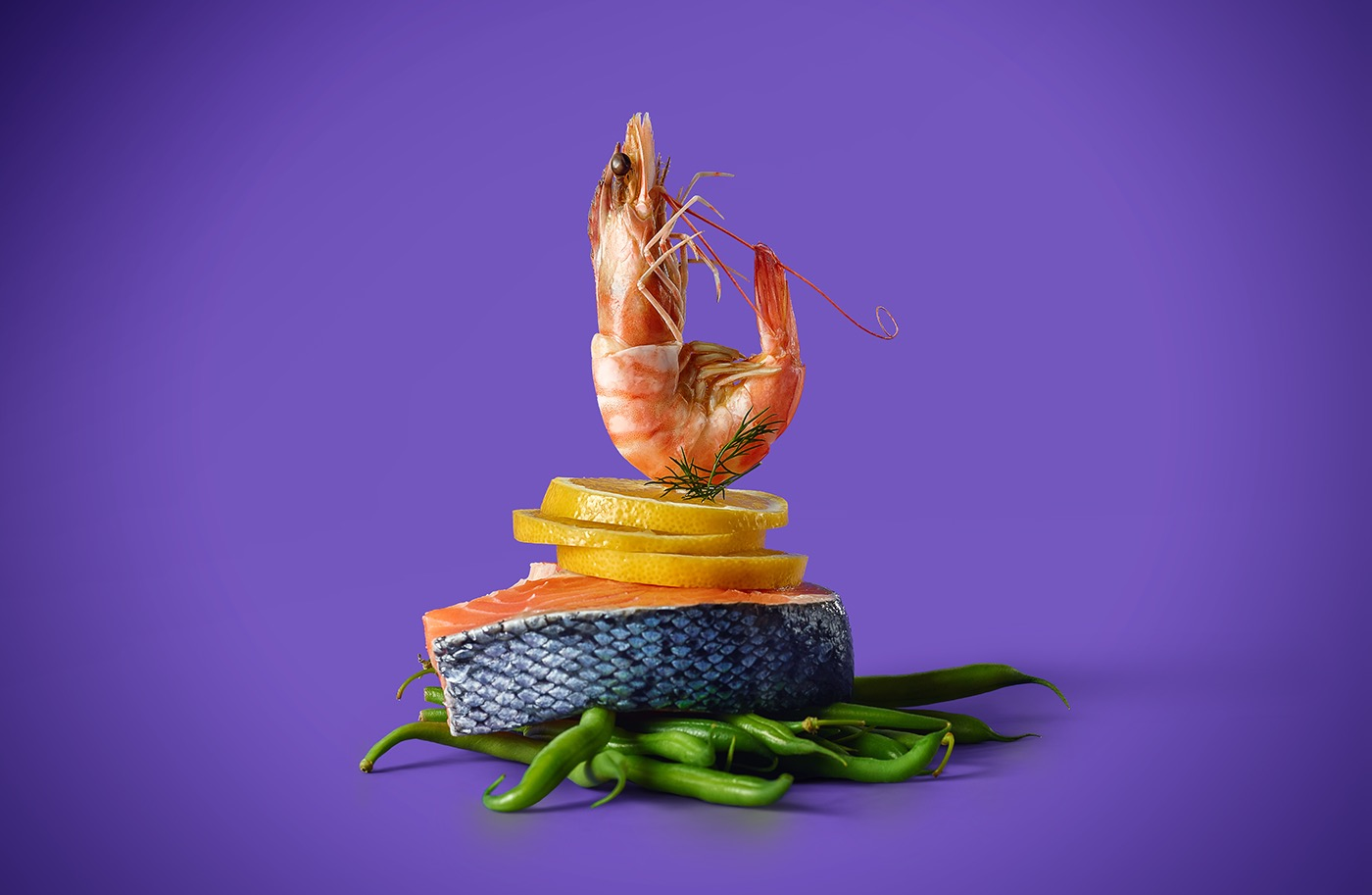 Food Photography & Retouching Ideas For Inspiration (10)
