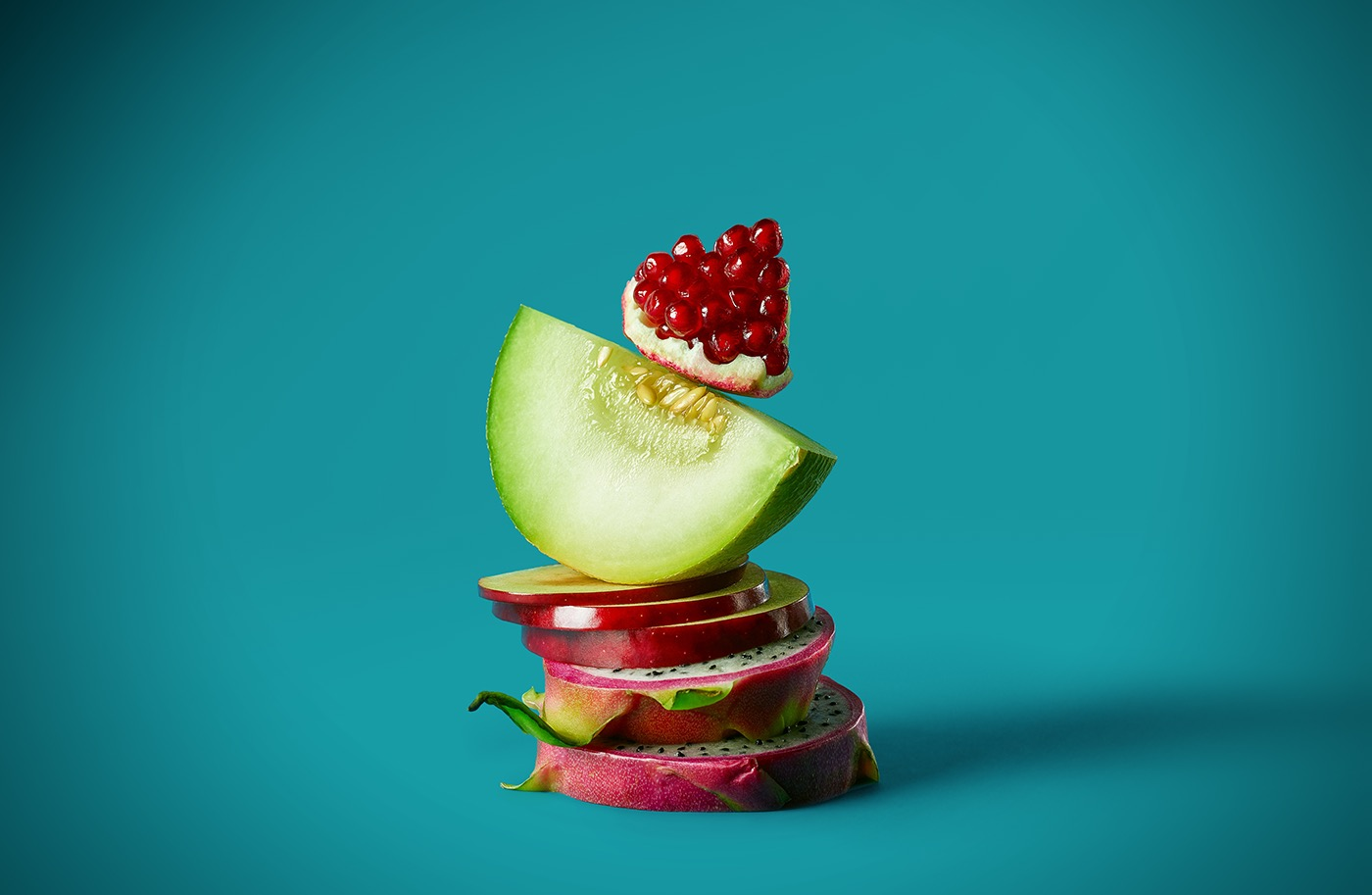 Food Photography & Retouching Ideas For Inspiration (3)