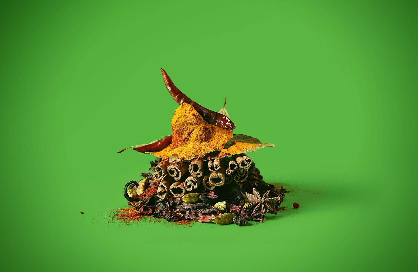 Food Photography & Retouching Ideas For Inspiration (4)
