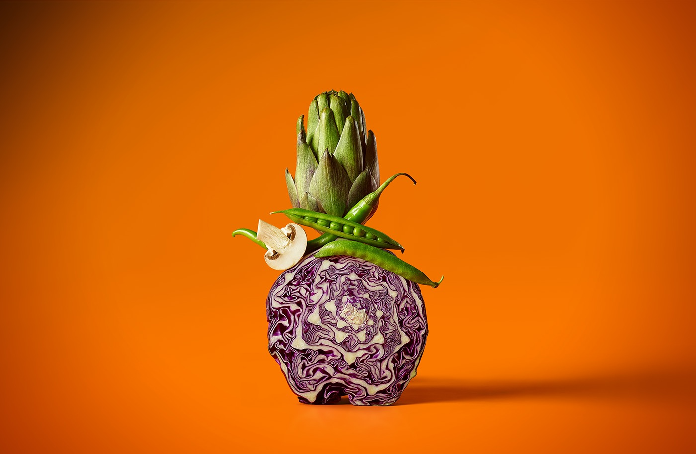 Food Photography & Retouching Ideas For Inspiration (6)