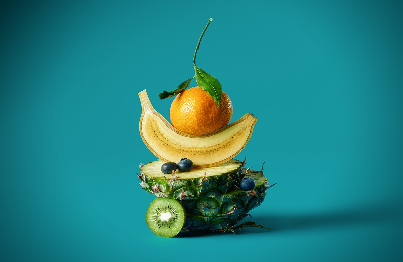 Food Photography & Retouching Ideas For Inspiration (7)