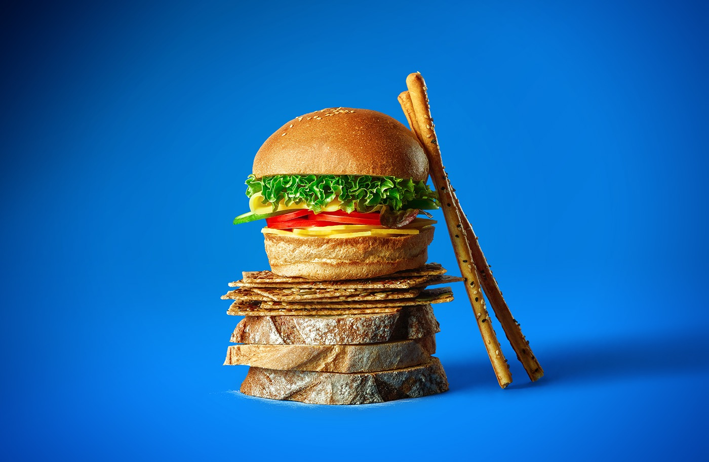 Food Photography & Retouching Ideas For Inspiration (9)